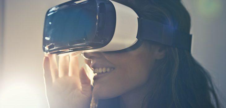 oculus quest face pad